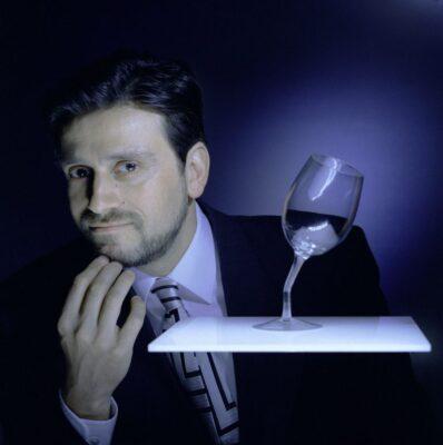 11 Bent Glass 768x772 398x400 - New York Lifestyles Magazine