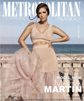 Untitled 1 333x400 - Metropolitan Magazine