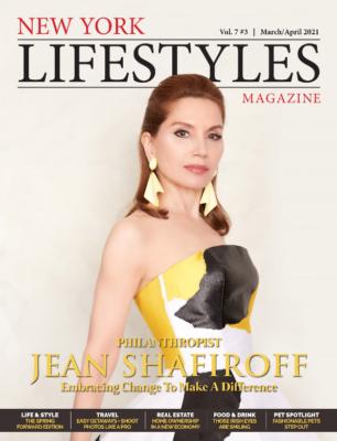 Untitled 306x400 - New York Lifestyles Magazine